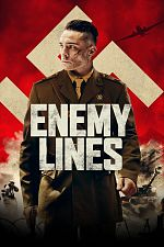 Enemy Lines - FRENCH HDRip