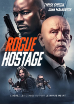 Hostage Game - FRENCH HDRip